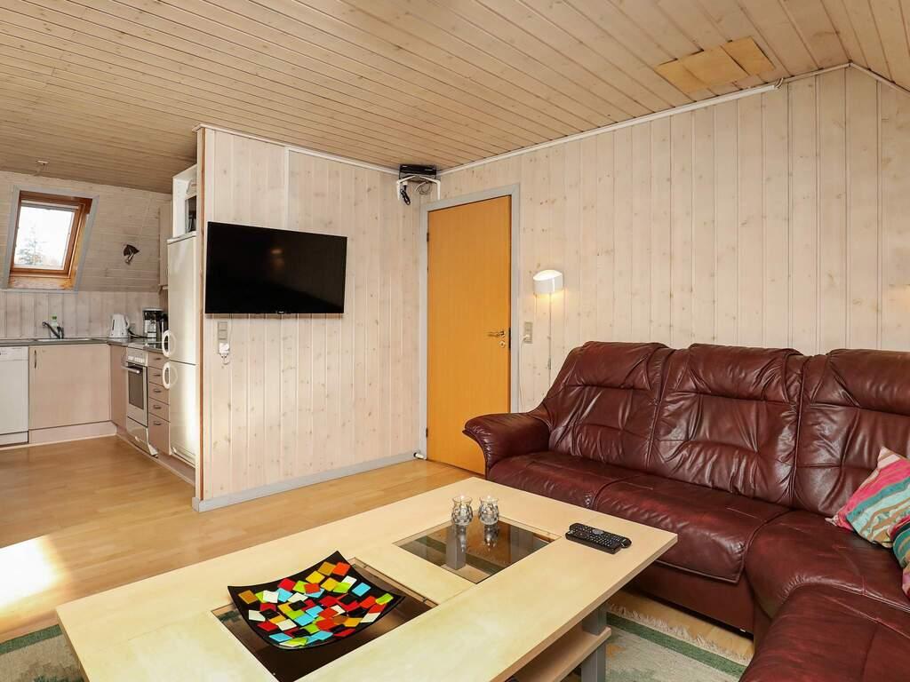 Zusatzbild Nr. 08 von Ferienhaus No. 38749 in Bl�vand
