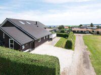 Ferienhaus No. 38753 in Juelsminde in Juelsminde - kleines Detailbild