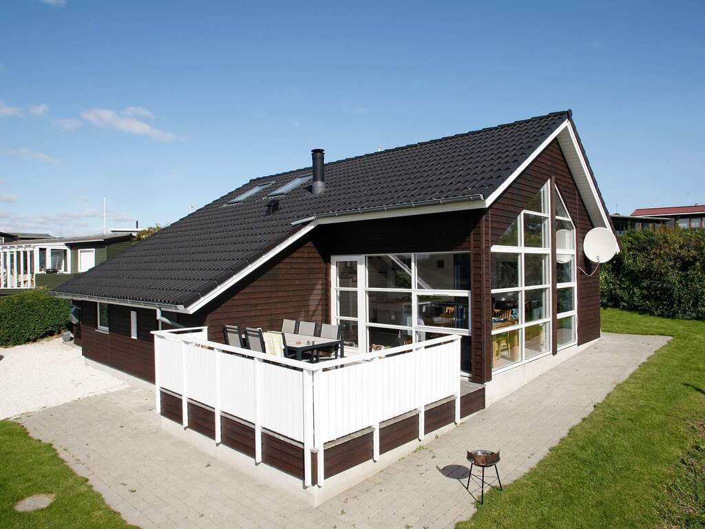 Zusatzbild Nr. 01 von Ferienhaus No. 38753 in Juelsminde