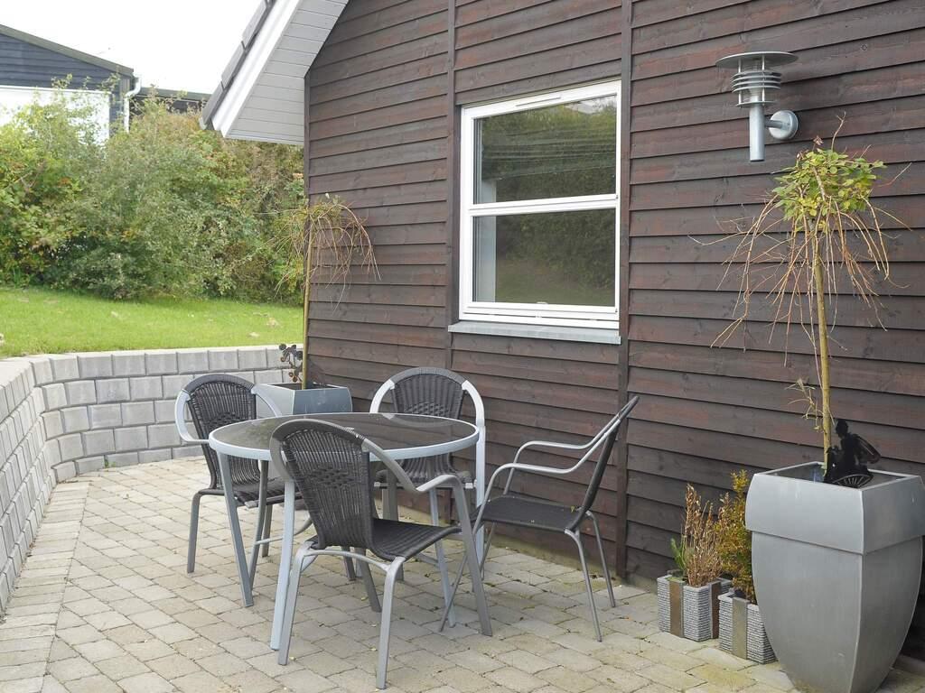 Zusatzbild Nr. 05 von Ferienhaus No. 38753 in Juelsminde