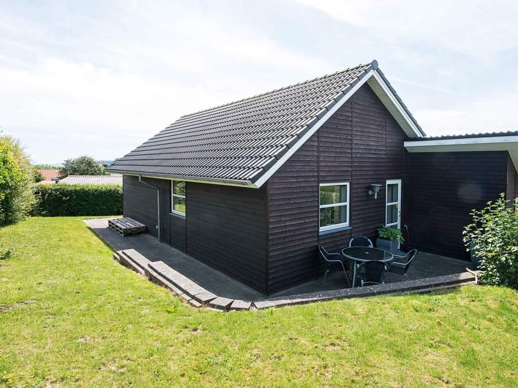Zusatzbild Nr. 08 von Ferienhaus No. 38753 in Juelsminde