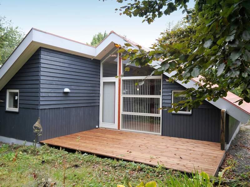 Zusatzbild Nr. 01 von Ferienhaus No. 38763 in Toftlund