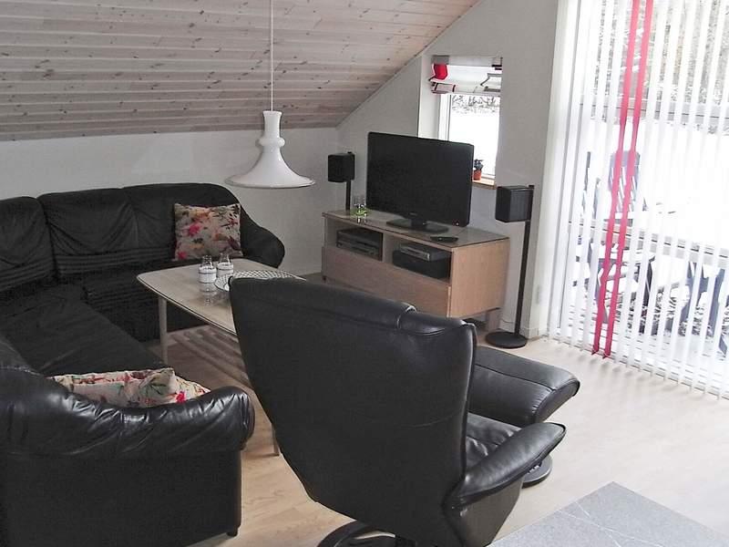 Zusatzbild Nr. 02 von Ferienhaus No. 38763 in Toftlund