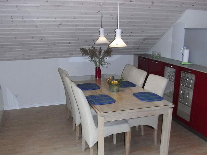 Zusatzbild Nr. 04 von Ferienhaus No. 38763 in Toftlund