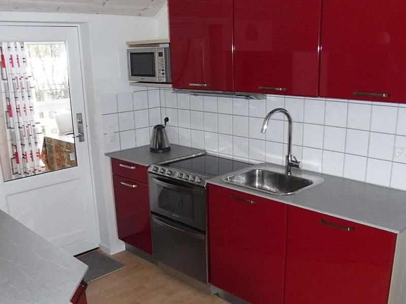 Zusatzbild Nr. 05 von Ferienhaus No. 38763 in Toftlund