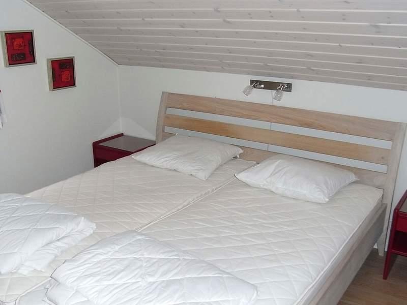 Zusatzbild Nr. 06 von Ferienhaus No. 38763 in Toftlund