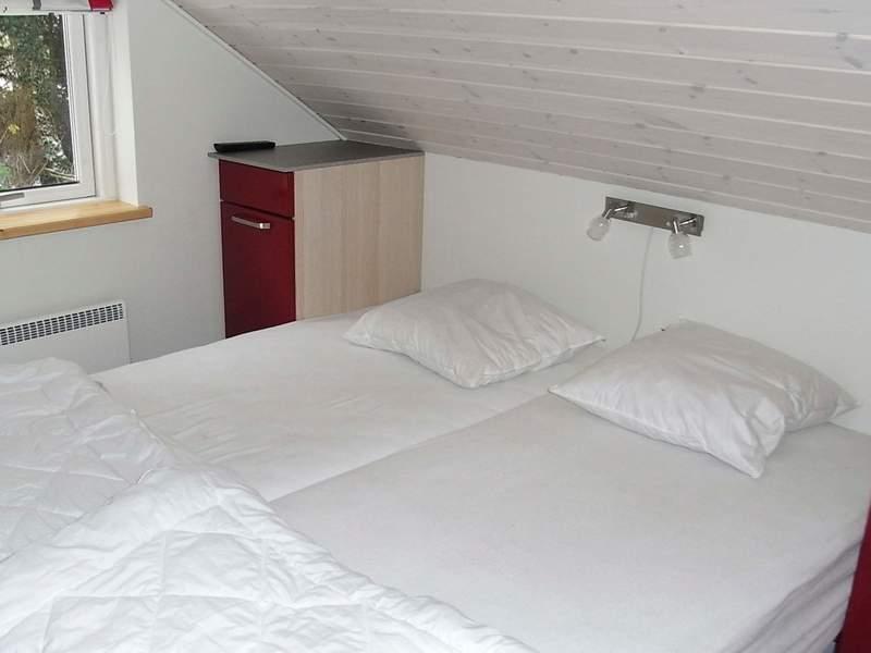 Zusatzbild Nr. 07 von Ferienhaus No. 38763 in Toftlund
