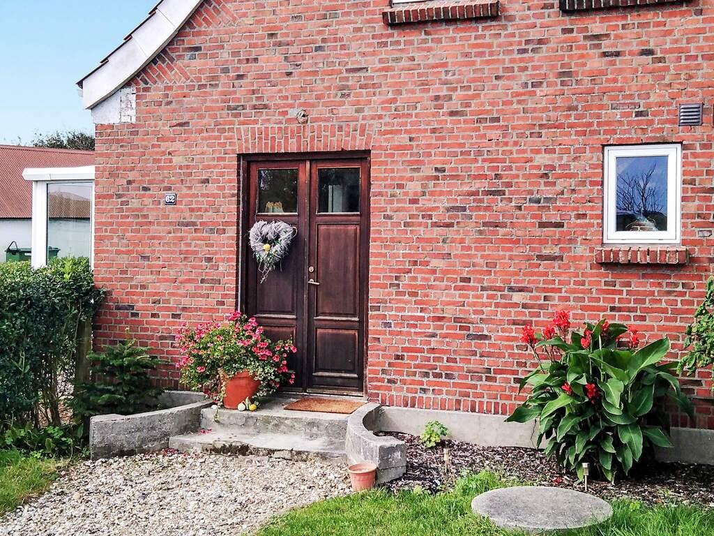 Zusatzbild Nr. 01 von Ferienhaus No. 38764 in Lemvig