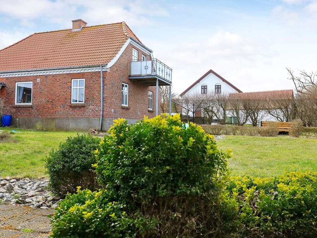 Zusatzbild Nr. 04 von Ferienhaus No. 38764 in Lemvig