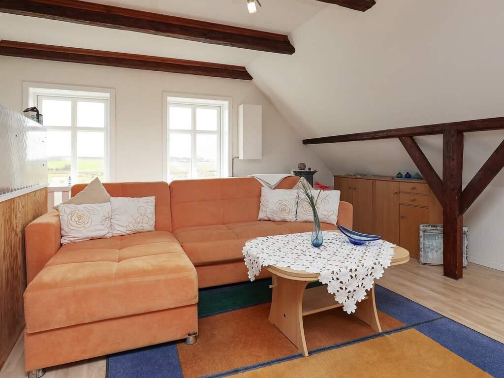 Zusatzbild Nr. 14 von Ferienhaus No. 38764 in Lemvig