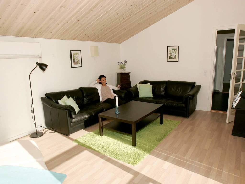 Zusatzbild Nr. 02 von Ferienhaus No. 38767 in Vestervig