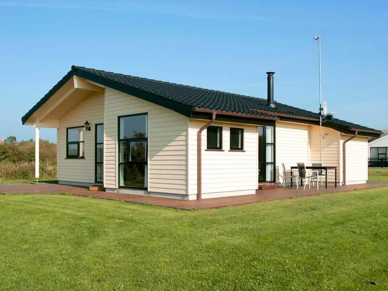Detailbild von Ferienhaus No. 38768 in Vestervig