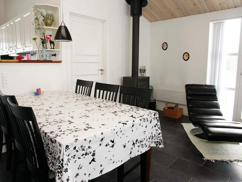 Zusatzbild Nr. 03 von Ferienhaus No. 38768 in Vestervig