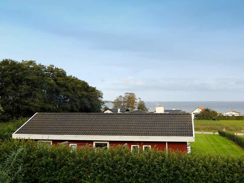 Umgebung von Ferienhaus No. 38772 in Sjølund