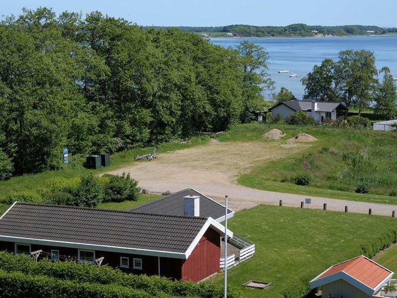 Zusatzbild Nr. 01 von Ferienhaus No. 38772 in Sjølund