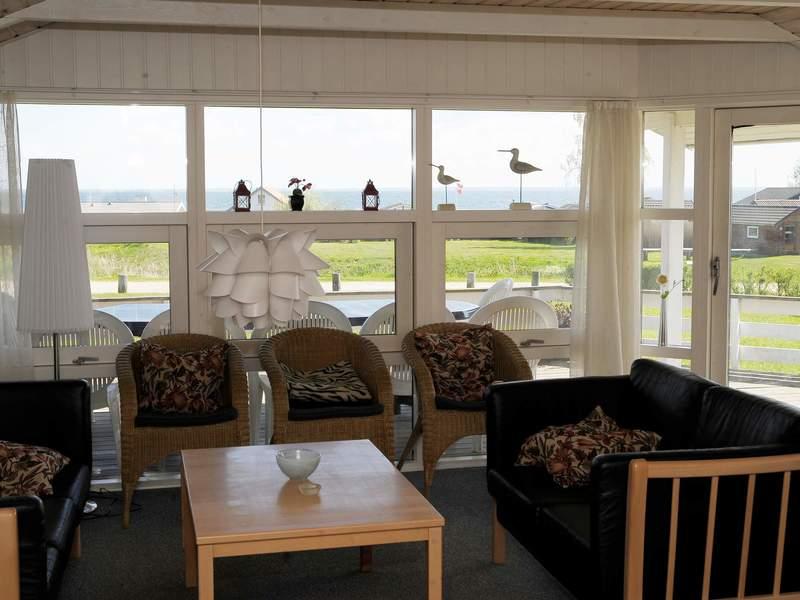 Zusatzbild Nr. 03 von Ferienhaus No. 38772 in Sjølund