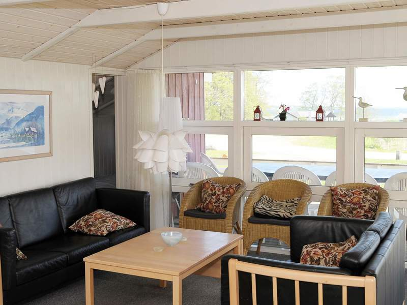 Zusatzbild Nr. 04 von Ferienhaus No. 38772 in Sjølund