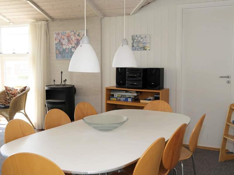Zusatzbild Nr. 05 von Ferienhaus No. 38772 in Sjølund