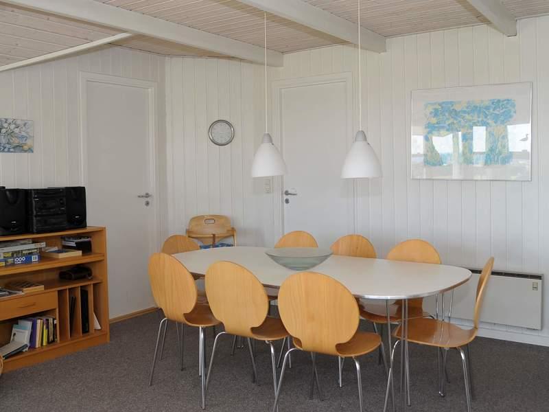 Zusatzbild Nr. 06 von Ferienhaus No. 38772 in Sjølund