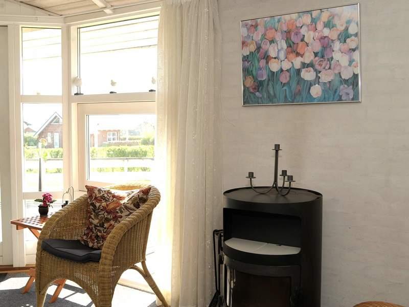 Zusatzbild Nr. 07 von Ferienhaus No. 38772 in Sjølund