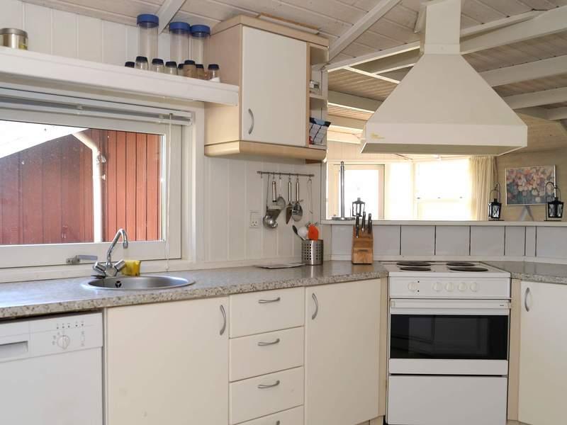 Zusatzbild Nr. 08 von Ferienhaus No. 38772 in Sjølund