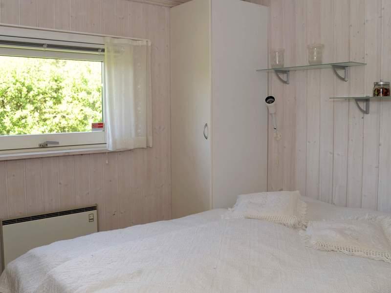 Zusatzbild Nr. 09 von Ferienhaus No. 38772 in Sjølund