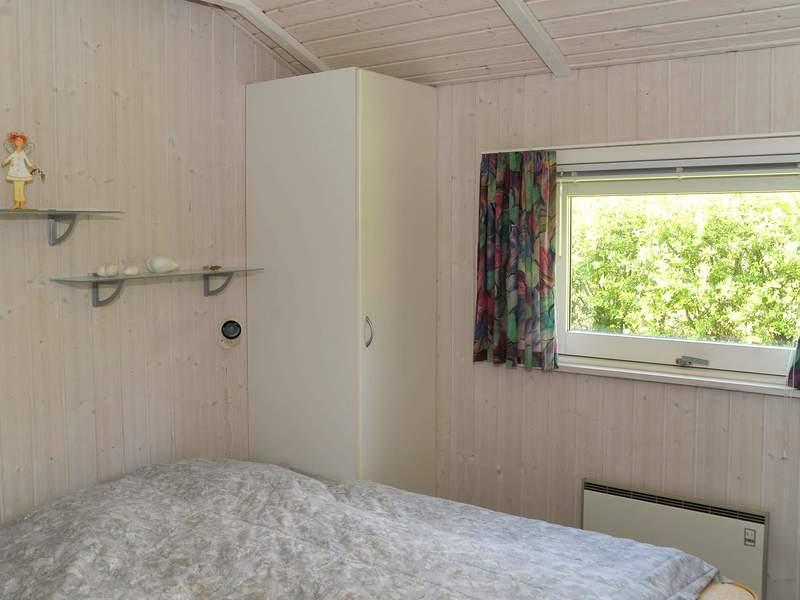 Zusatzbild Nr. 10 von Ferienhaus No. 38772 in Sjølund