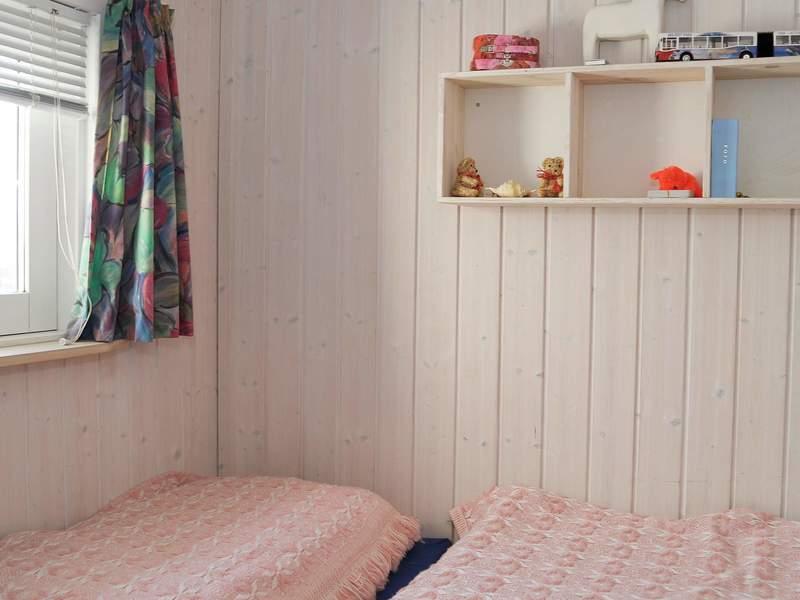Zusatzbild Nr. 11 von Ferienhaus No. 38772 in Sjølund