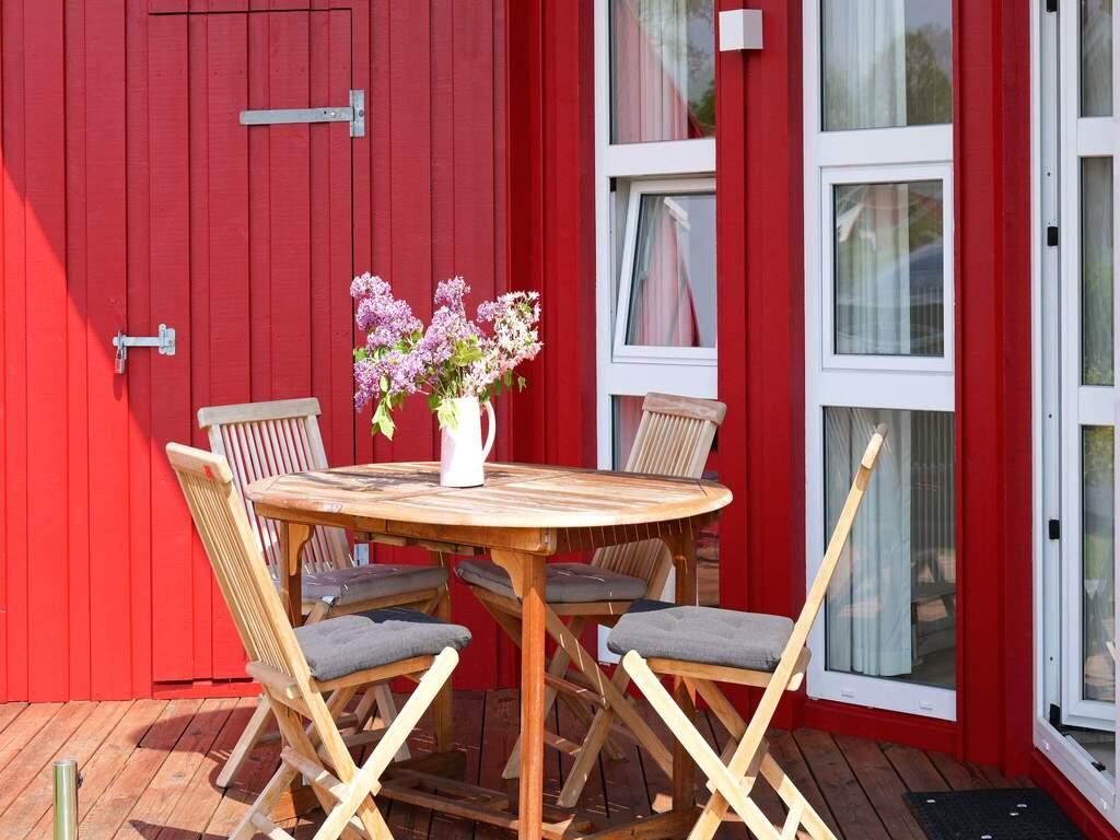Zusatzbild Nr. 02 von Ferienhaus No. 38773 in Gr�mitz