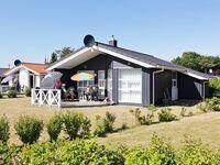 Ferienhaus No. 38774 in Grömitz in Grömitz - kleines Detailbild