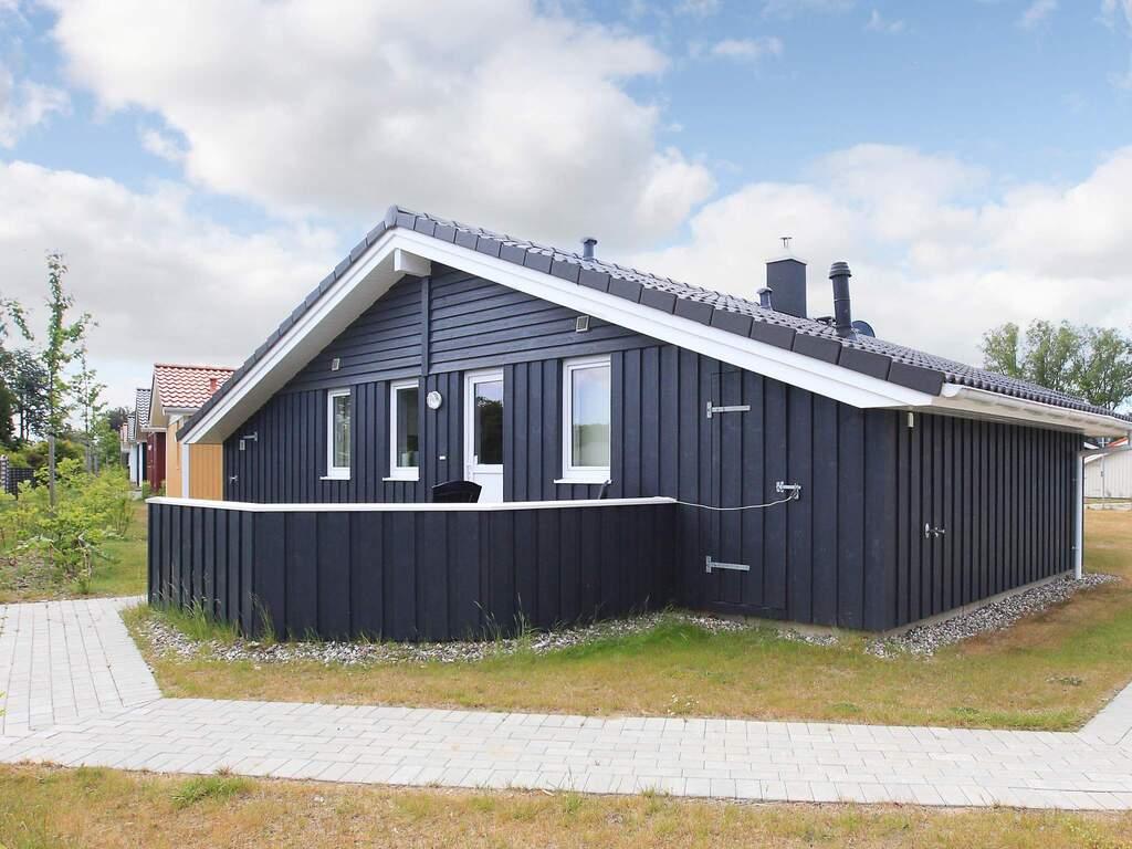 Zusatzbild Nr. 02 von Ferienhaus No. 38774 in Grömitz
