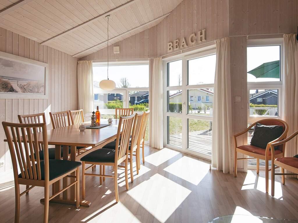 Zusatzbild Nr. 07 von Ferienhaus No. 38774 in Grömitz