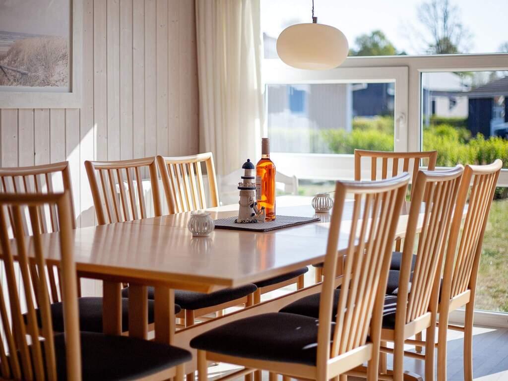 Zusatzbild Nr. 08 von Ferienhaus No. 38774 in Grömitz