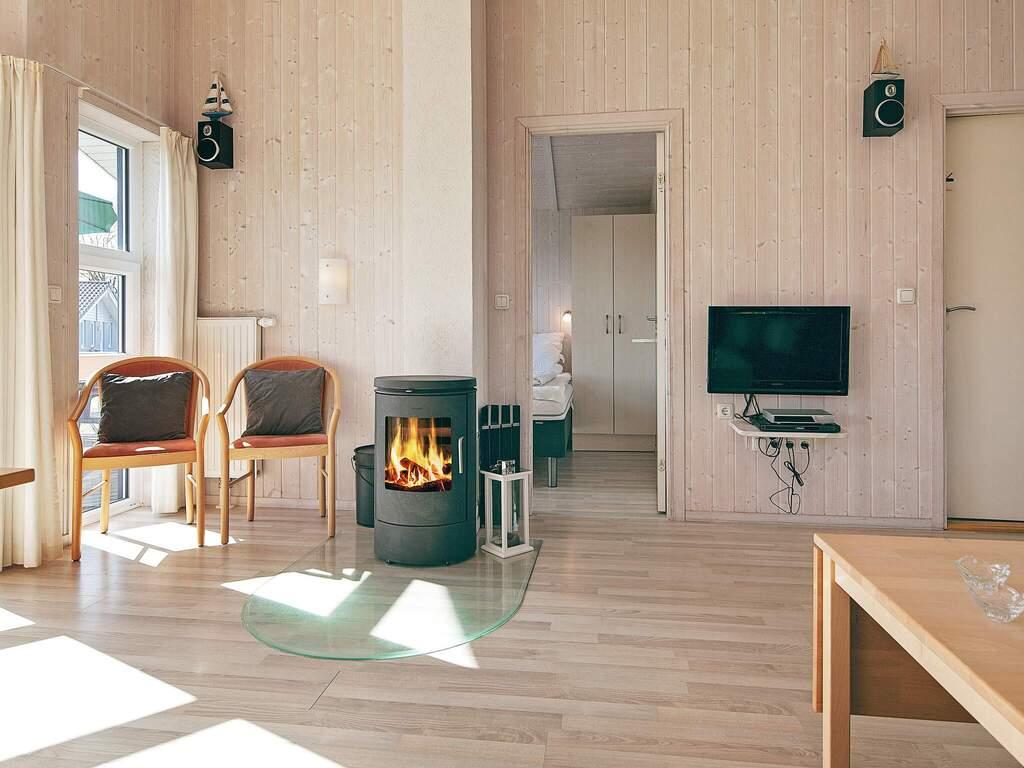 Zusatzbild Nr. 09 von Ferienhaus No. 38774 in Grömitz