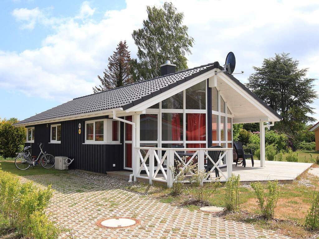 Zusatzbild Nr. 01 von Ferienhaus No. 38775 in Grömitz