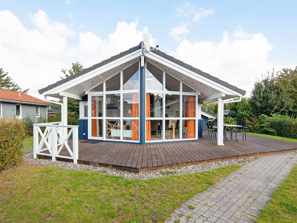 Zusatzbild Nr. 04 von Ferienhaus No. 38775 in Grömitz