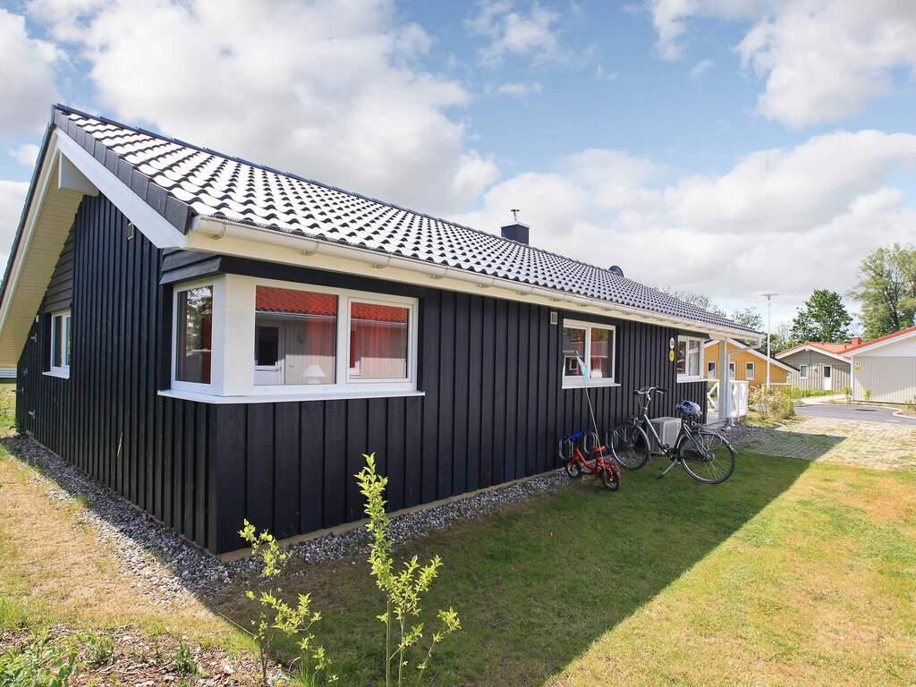 Zusatzbild Nr. 06 von Ferienhaus No. 38775 in Grömitz