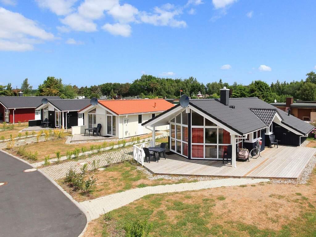 Zusatzbild Nr. 07 von Ferienhaus No. 38775 in Grömitz