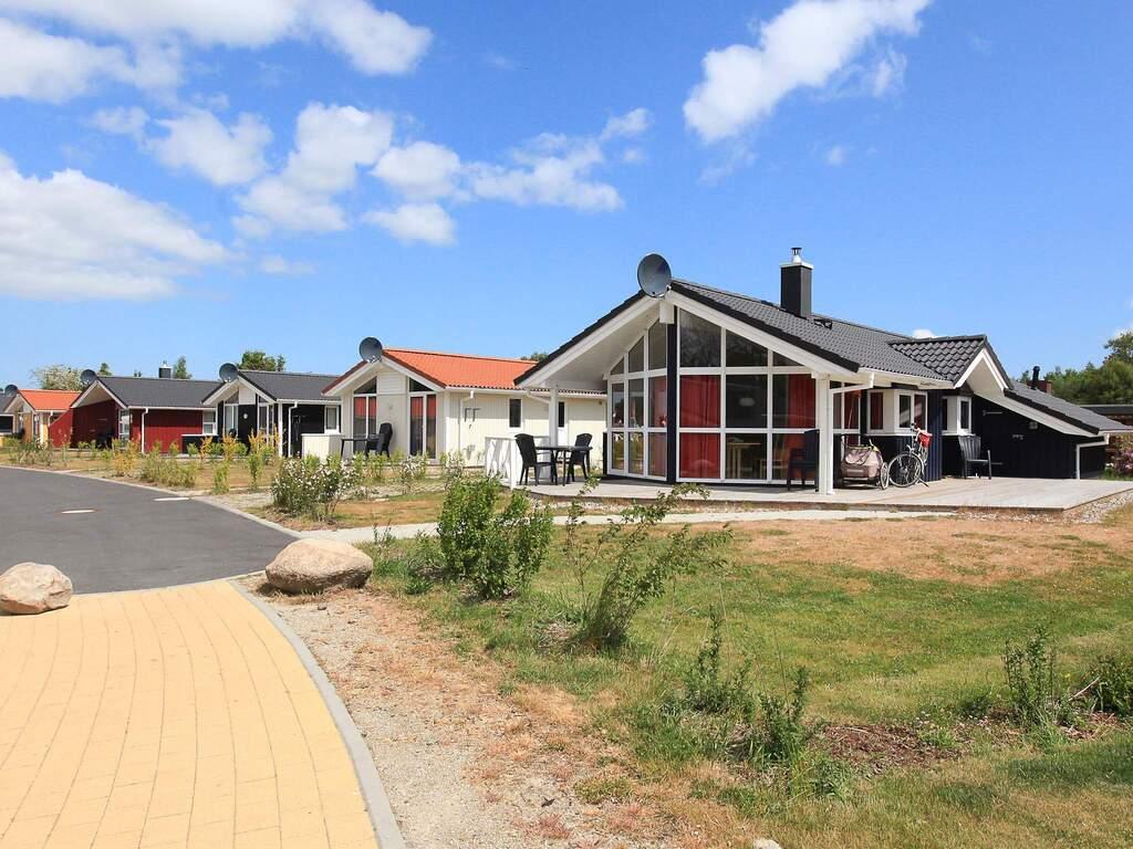 Zusatzbild Nr. 08 von Ferienhaus No. 38775 in Grömitz