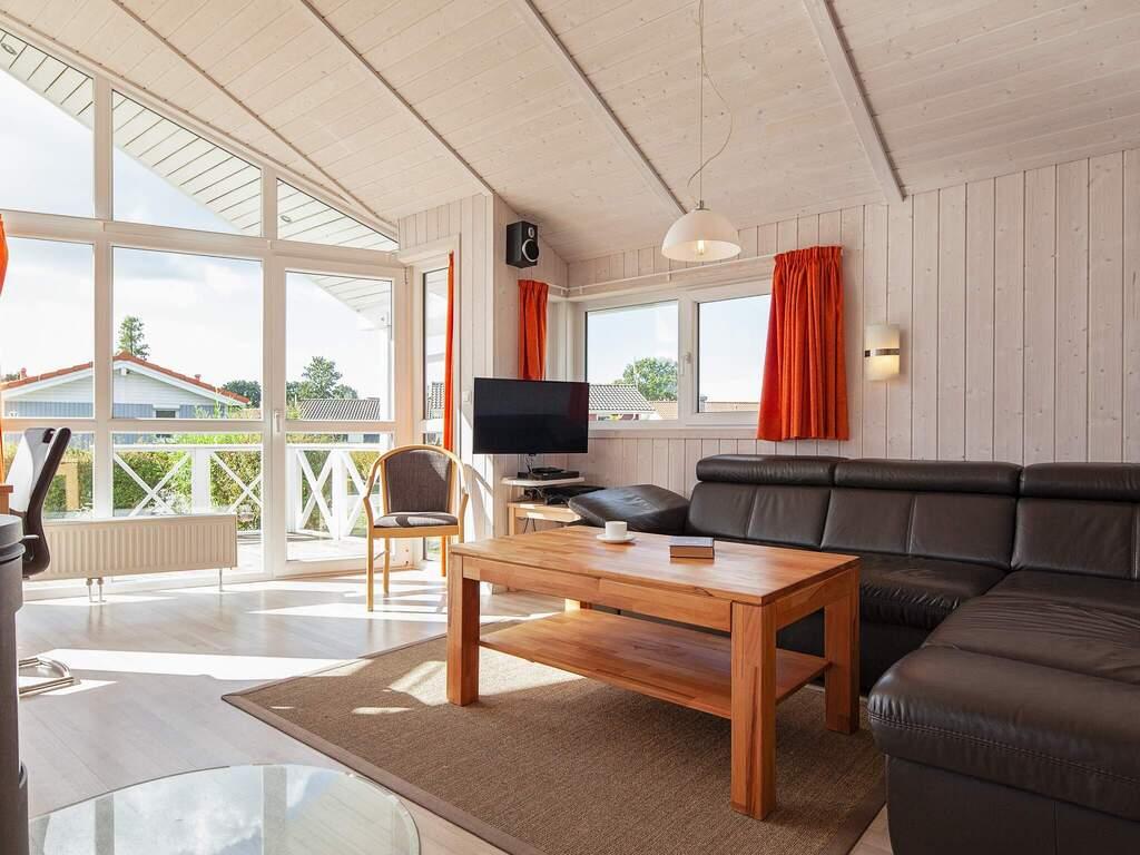 Zusatzbild Nr. 11 von Ferienhaus No. 38775 in Grömitz
