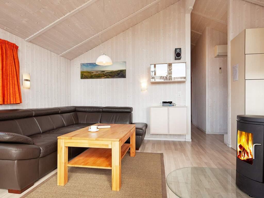 Zusatzbild Nr. 13 von Ferienhaus No. 38775 in Grömitz