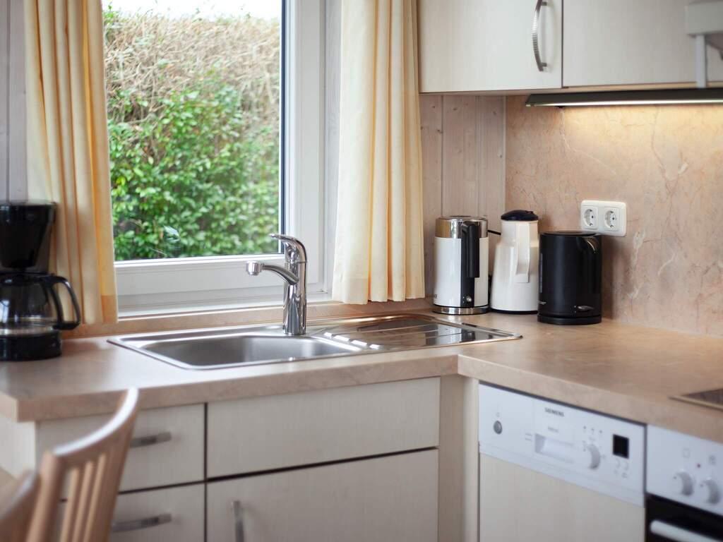 Zusatzbild Nr. 05 von Ferienhaus No. 38776 in Grömitz