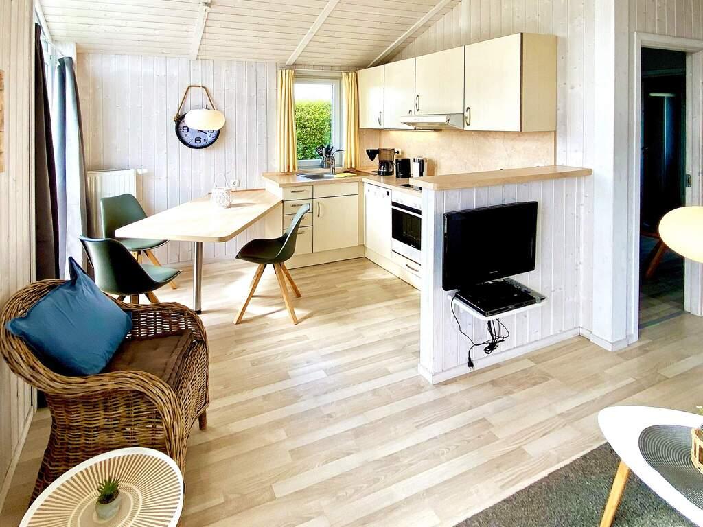 Zusatzbild Nr. 06 von Ferienhaus No. 38776 in Grömitz