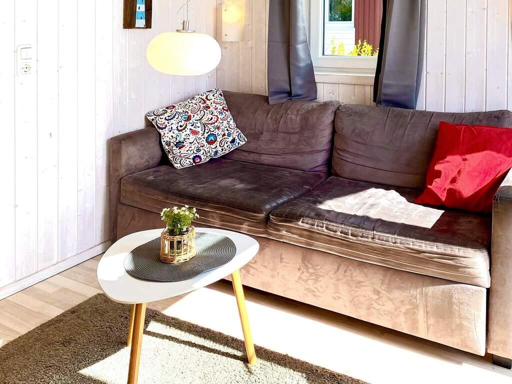 Zusatzbild Nr. 08 von Ferienhaus No. 38776 in Grömitz