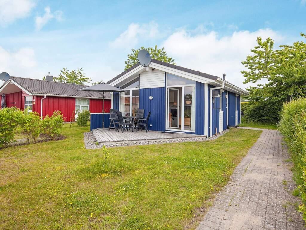 Zusatzbild Nr. 01 von Ferienhaus No. 38777 in Grömitz