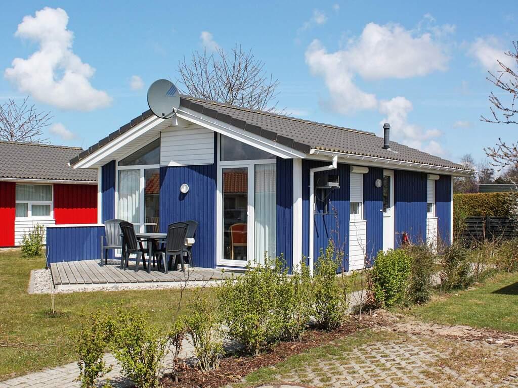 Zusatzbild Nr. 02 von Ferienhaus No. 38777 in Grömitz