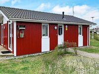 Ferienhaus in GrÆmitz, Haus Nr. 38778 in GrÆmitz - kleines Detailbild