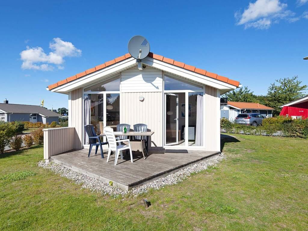 Detailbild von Ferienhaus No. 38779 in Grömitz
