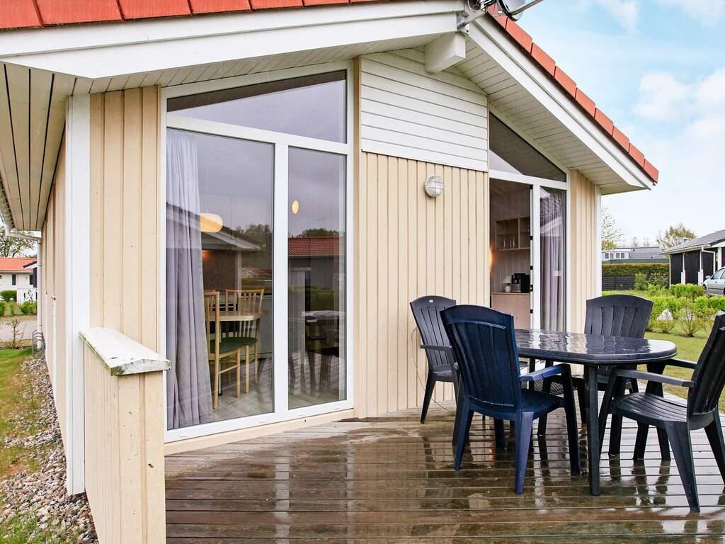 Zusatzbild Nr. 01 von Ferienhaus No. 38779 in Grömitz