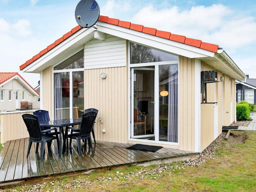 Zusatzbild Nr. 02 von Ferienhaus No. 38779 in Grömitz